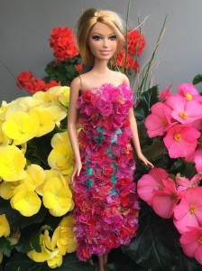 flower_dress
