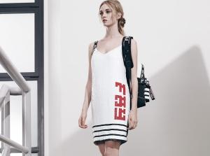 Fay_blink dress