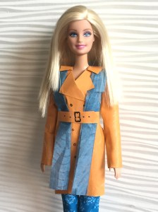 trench_doll