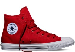 Cons_red