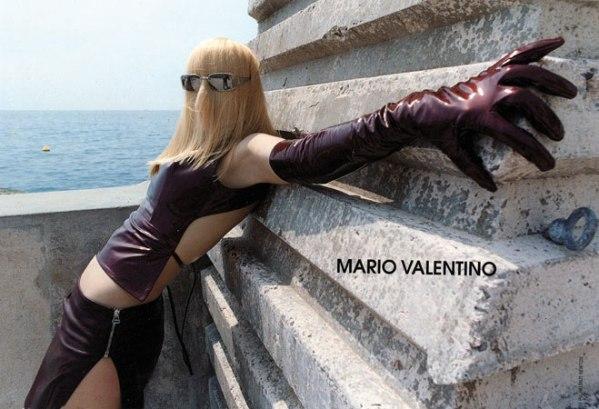 mario-valentino-g09