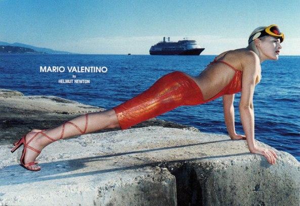 mario-valentino-g12