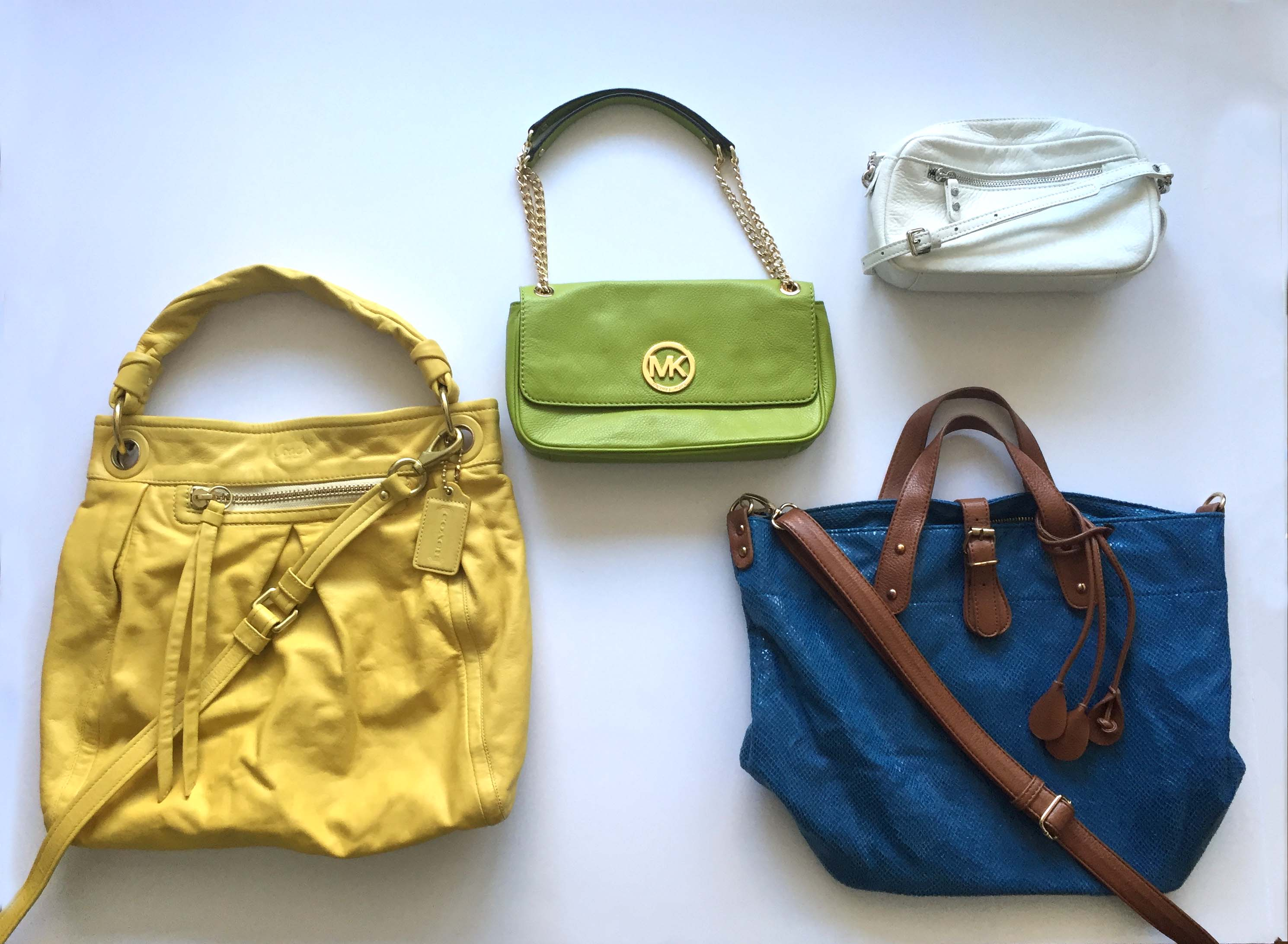 Find Best Portable Longchamp 1948 Coin Bags Turquoise