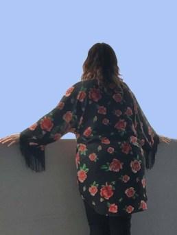 rose_kimono
