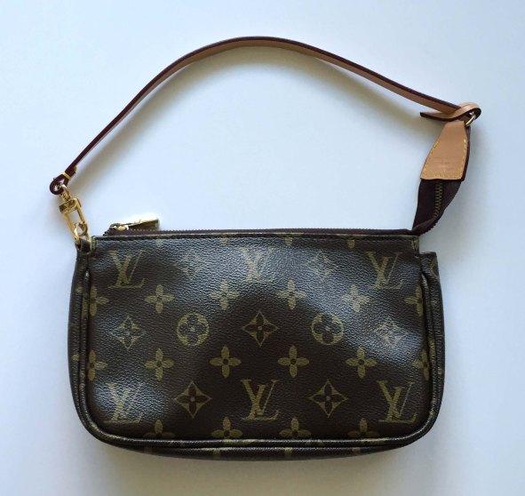 LV_handbag