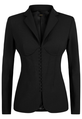 corset-jacket.jpg