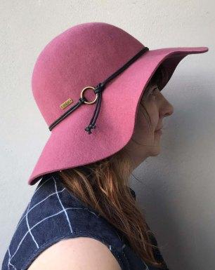 Detail_D8_hat