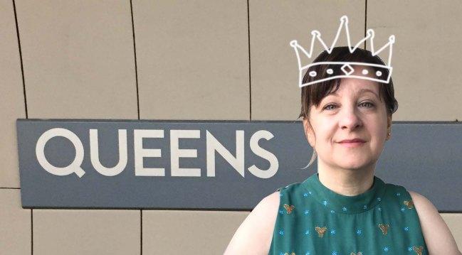 queen_final