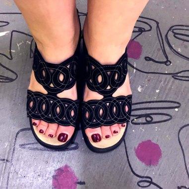shoes__D25