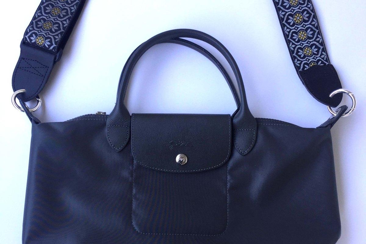 a44295466203 handbag – modacarta