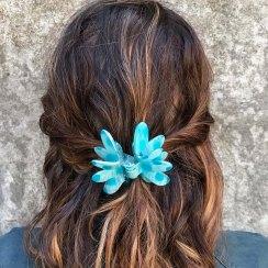 hairclip2