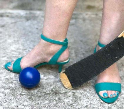 kitten_heels1