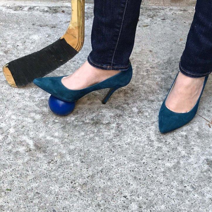 teal_heels1