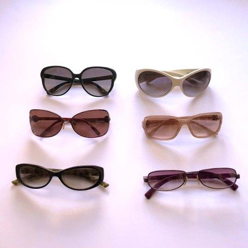 designer_sunnies
