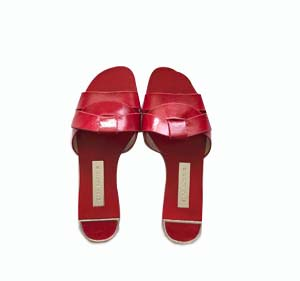 red_slides_small