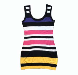 stripe_mini